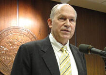 Alaska LGBT rights groups ask governor to end appeal of same‑sex marriage ruling