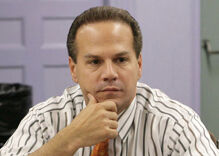 Lawmakers introduce resolution calling for federal protections for LGBT Americans