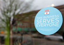 Indiana businesses fear backlash over gay rights bill's failure