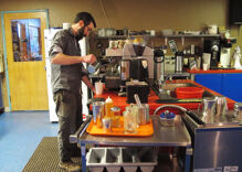 N.D. shop owner says ban on lawmakers who nixed LGBT rights bill served its purpose