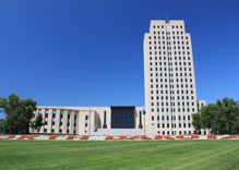 North Dakota unlikely to expand anti-discrimination protection to include LGBT citizens