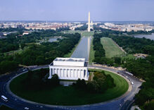 U.S. House committee won't consider resolution to kill D.C. LGBT students' rights law