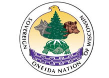 Oneida Nation of Wisconsin will recognize same-sex marriage