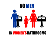 Anti-gay hate group launches new website