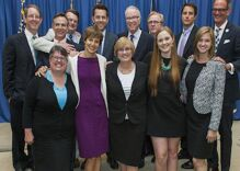 Group that challenged Prop 8 is shutting its doors
