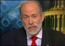 Activists: Gays are leading us to the downfall of civilization