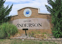 Another Indiana city approves local LGBT rights ordinance