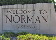 Norman becomes first Oklahoma city to approve LGBT protections