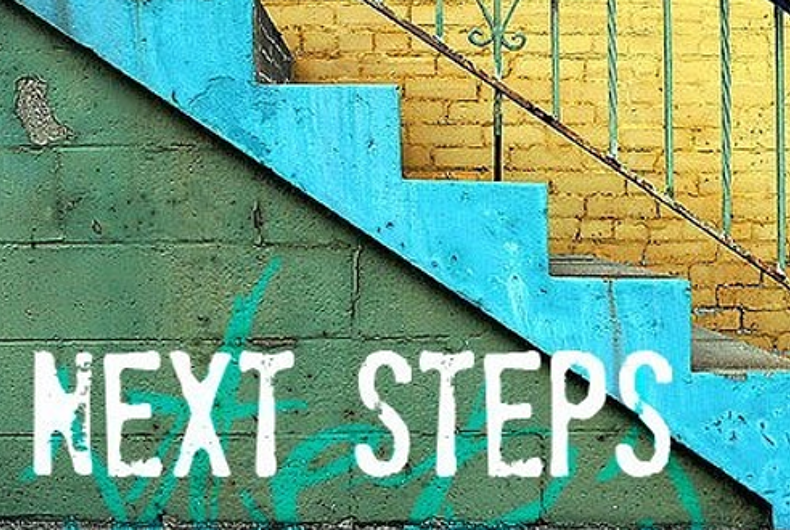 How to move the LGBTQ community beyond the priorities of the past