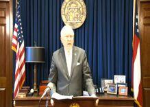 BREAKING: Georgia Governor will veto religious discrimination bill