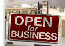 Biden needs to invest in LGBTQ entrepreneurship. We're adept at carving our own place in the world.