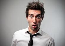 How America got Russia's UN ambassador to attend a lesbian-themed play