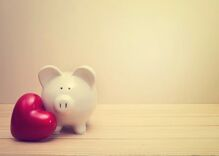 Why are pro-equality companies donating to the political party pushing discrimination?