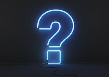 What to expect from the Trump administration on LGBTQ rights