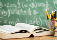 MI State Board of Education president urges support for LGBT students