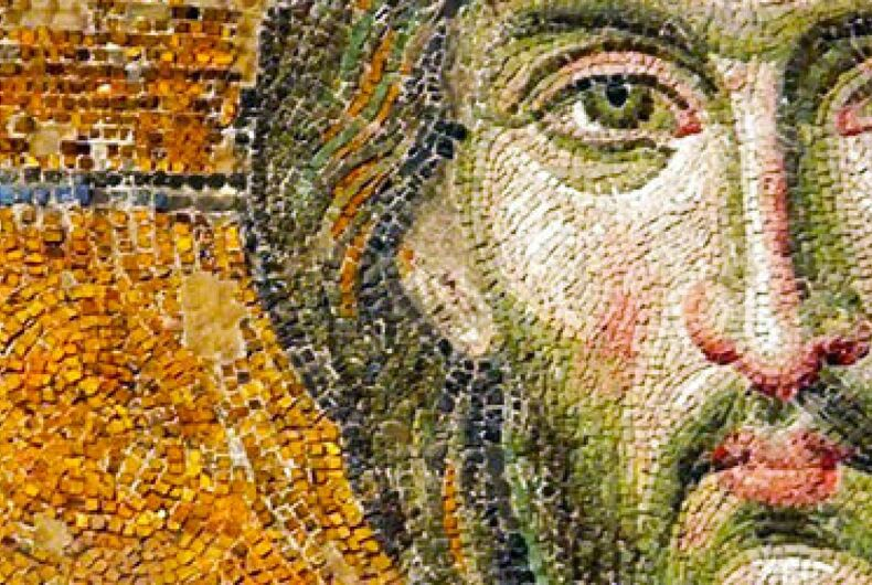 Human rights groups call on Orthodox Church to embrace LGBT people