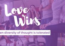 Family Research Council tweets insult to LGBT people on Pride day