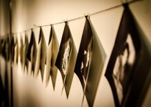 Utah: Uptick in youth suicide due to altitude not anti-LGBT rhetoric?
