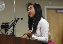 California Board of Education approves LGBT history curriculum