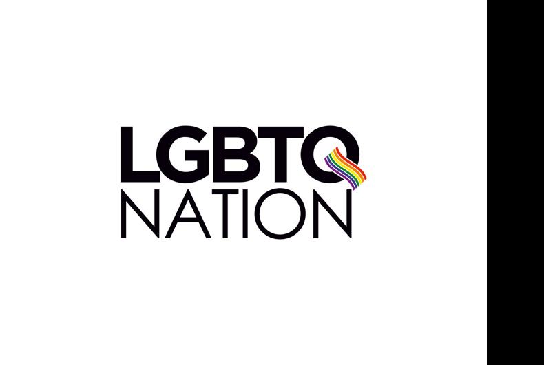 Louisiana: Gay widower denied Social Security survivor benefits